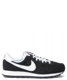 Nike Nike Shoes Air Pegasus 83 LTR black/summit white-sail