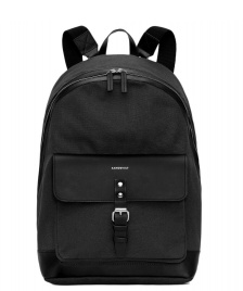Sandqvist Sandqvist Backpack Andor black