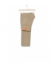 Levis Levis Jeans 511 Slim Fit beige lead gray