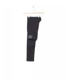 Levis Levis W Jeans Mile Hight Super Skinny black galaxy
