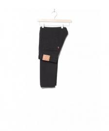 Levis Levis W Jeans 501 Skinny black heart
