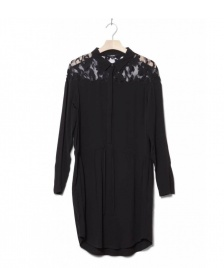 MbyM MbyM W Dress Kila Lace black