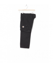 Carhartt WIP Carhartt WIP Pants Johnson Kingsville black