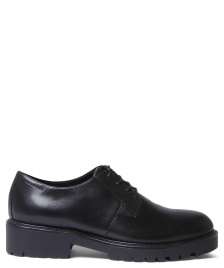 Vagabond Vagabond W Boots Kenova Laced black