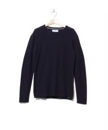 Revolution (RVLT) Revolution Knit Pullover 6007 blue darknavy