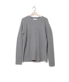 Revolution (RVLT) Revolution Knit Pullover 6007 grey