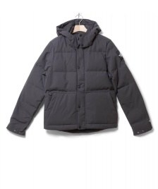 The North Face The North Face Jacket Box Canyon grey asphalt