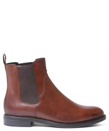 Vagabond Vagabond W Boots Amina brown cognac