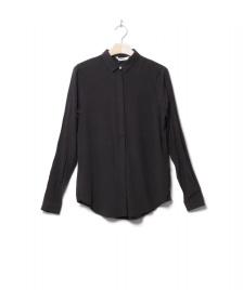 Wemoto Wemoto W Shirt James black