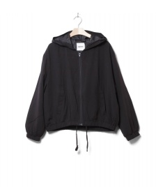 Wemoto Wemoto W Jacket Silvam black