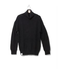 Wemoto Wemoto W Pullover Finja black