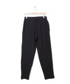 Wemoto Wemoto W Pants Torres black
