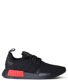 adidas Originals Adidas Shoes NMD R1 black core/core black