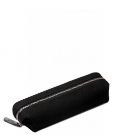 Bellroy Bellroy Pencil Case Plus black