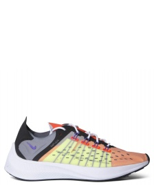Nike Nike Shoes EXP-X14 orange team/persian violet