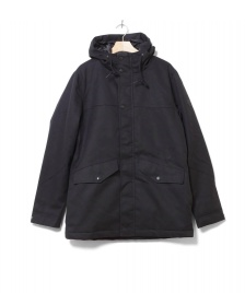 Revolution (RVLT) Revolution Winterjacket 7592 black