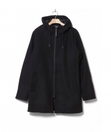 Revolution (RVLT) Revolution Winterjacket 7594 black