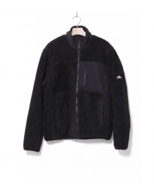 Penfield Penfield Jacket Mattawa black