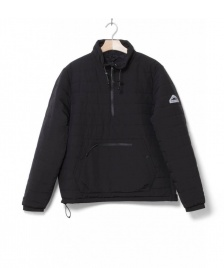 Penfield Penfield Jacket Torbert black