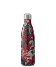 Swell Swell Water Bottle MD multi liberty marina