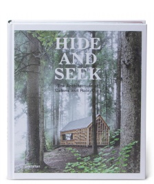Gestalten Gestalten Book Hide and Seek