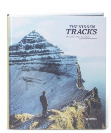 Gestalten Gestalten Book The Hidden Tracks