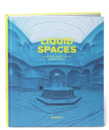 Gestalten Gestalten Book Liquid Spaces