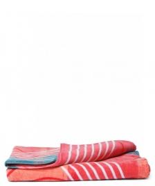 Schoenstaub Schoenstaub Towel Hoop 2 orange