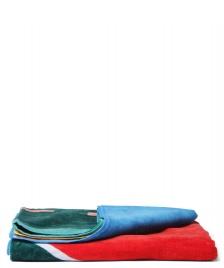 Schoenstaub Schoenstaub Towel Hoop 1 green