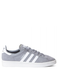 adidas Originals Adidas Shoes Campus grey three/footwear white/chalk white