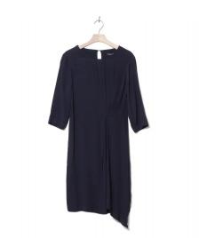 Selected Femme Selected Femme Dress Slfkiara blue dark sapphire