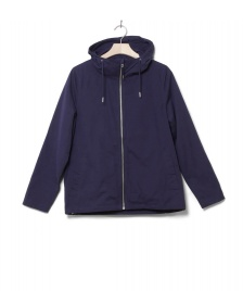 Selected Femme Selfhood W Jacket 77118 blue navy