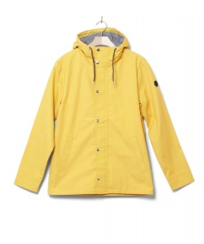 Revolution (RVLT) Revolution Jacket 7286 yellow