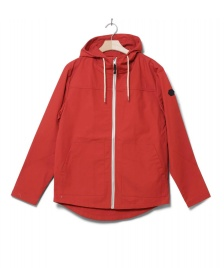 Revolution (RVLT) Revolution Jacket 7351 red