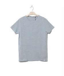 Revolution (RVLT) Revolution T-Shirt 1005 blue dust