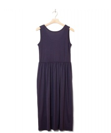 Sessun Sessun W Dress Josepha blue indigo