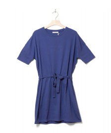 Sessun Sessun W Dress Keem Bay blue mazarine