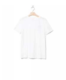 Selected Femme Selected Femme T-Shirt Sfmy Perfect white bright