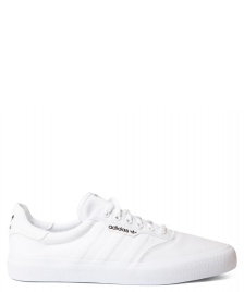 adidas Originals Adidas Shoes 3MC white footwear/footwear white/gold met