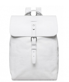 Sandqvist Sandqvist Backpack Alva white off