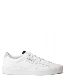 adidas Originals Adidas W Shoes Sleek white footwear/footwear white/cry white
