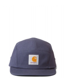 Carhartt WIP Carhartt WIP 5 Panel Backley blue