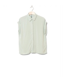 Wemoto Wemoto W Shirt Avia green pistacchio