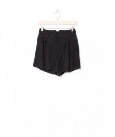 Wemoto Wemoto W Shorts Seth black