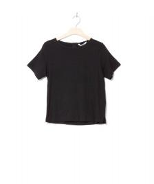 Wemoto Wemoto W T-Shirt Gino black