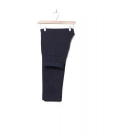 Legends Legends Pants Century blue navy