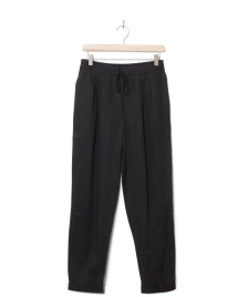 Selected Femme Selected Femme Pants Slfporta black