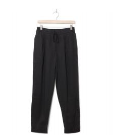 Selected Femme Selected Femme Pants Slfporta black
