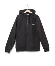 Carhartt WIP Carhartt WIP Jacket Marsh black