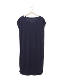 Selected Femme Selected Femme Dress Sfivy blue dark sapphire